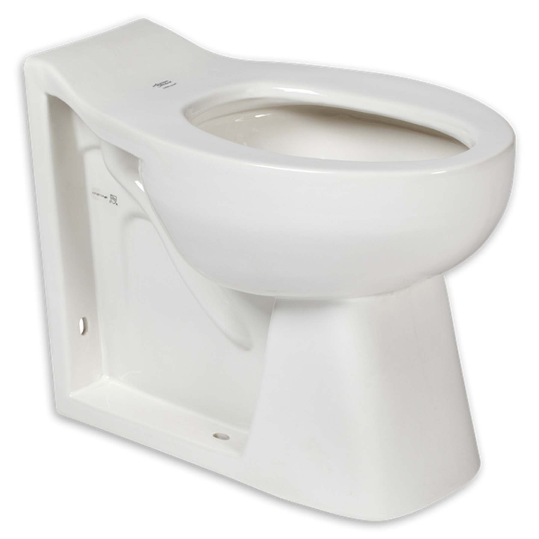 Floor Wall Mount Toilet Behavioral Safety Products