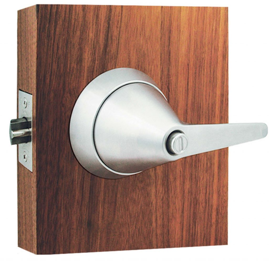 Lever handle cylindrical 200.jpg