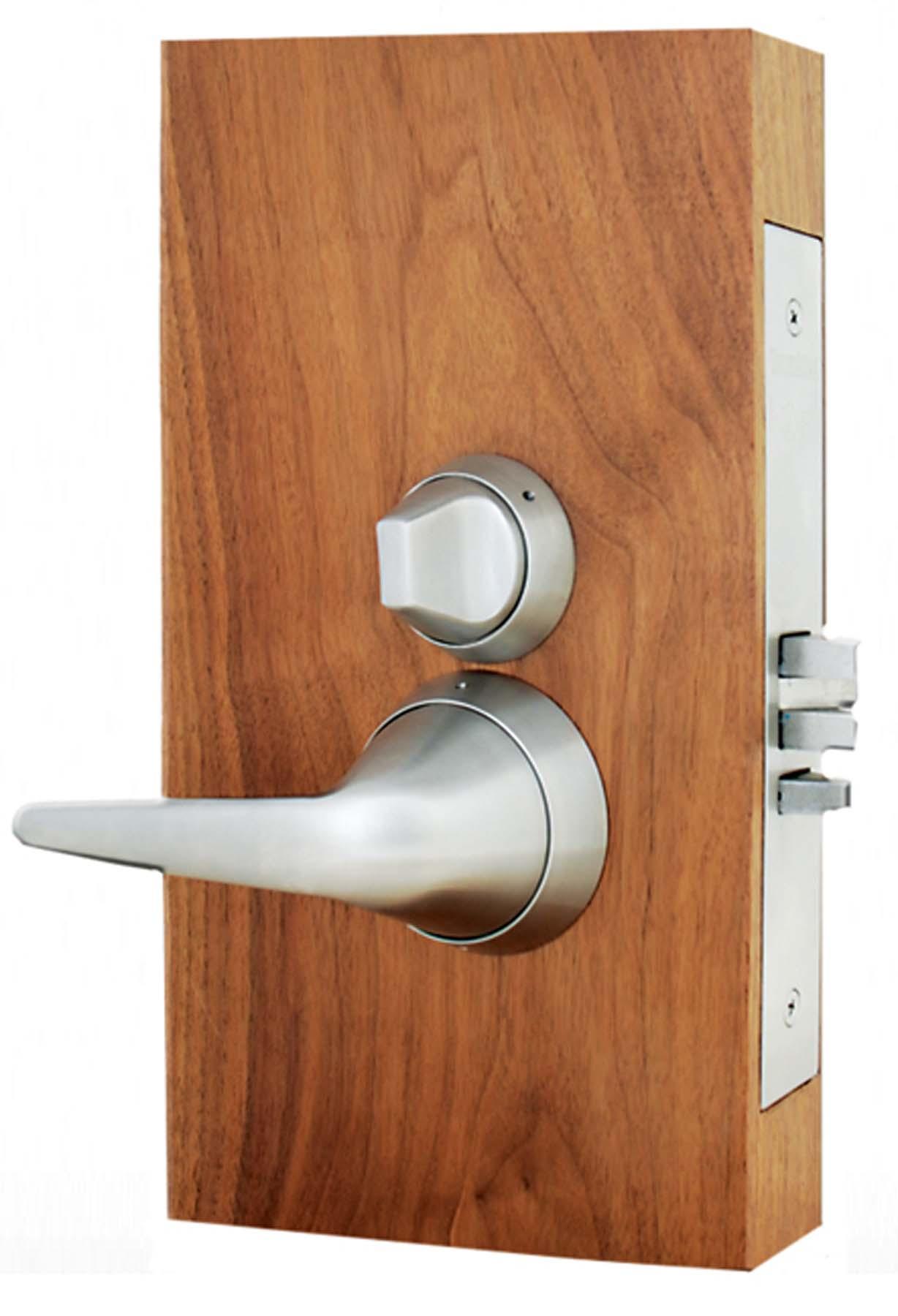Door handle mortise 200.jpg