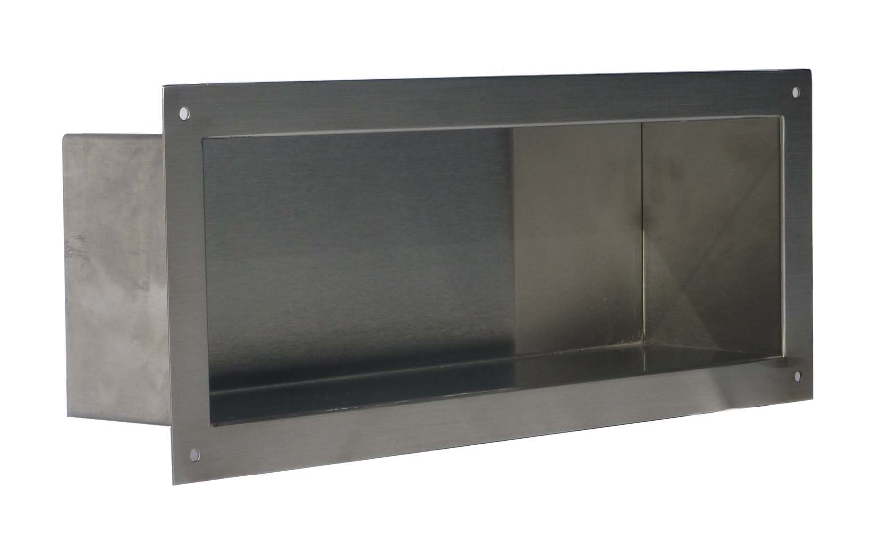 SR recessed shelving 200.jpg
