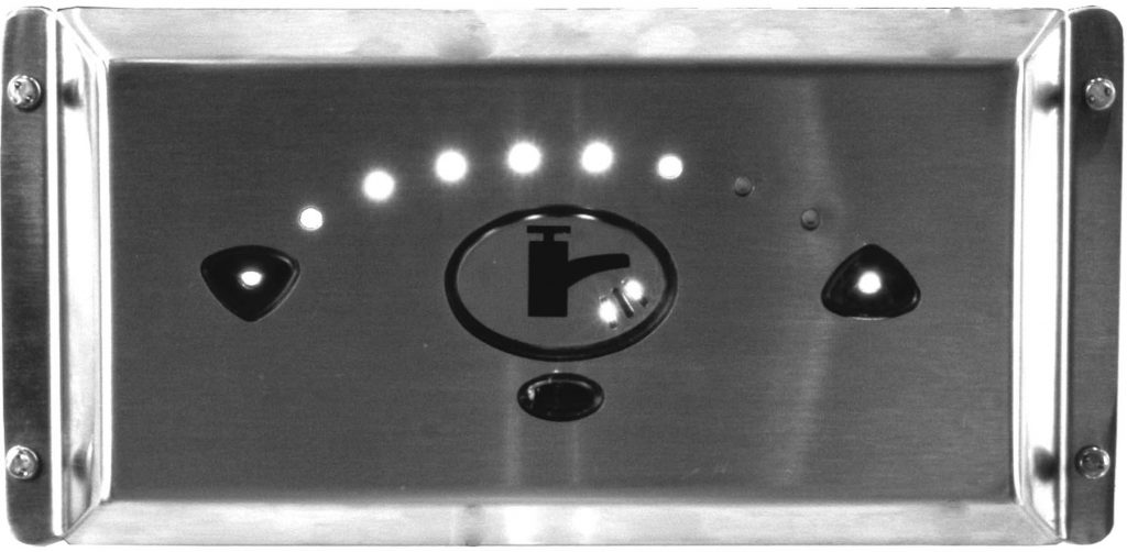 Brainwave touch less control unit 200.jpg