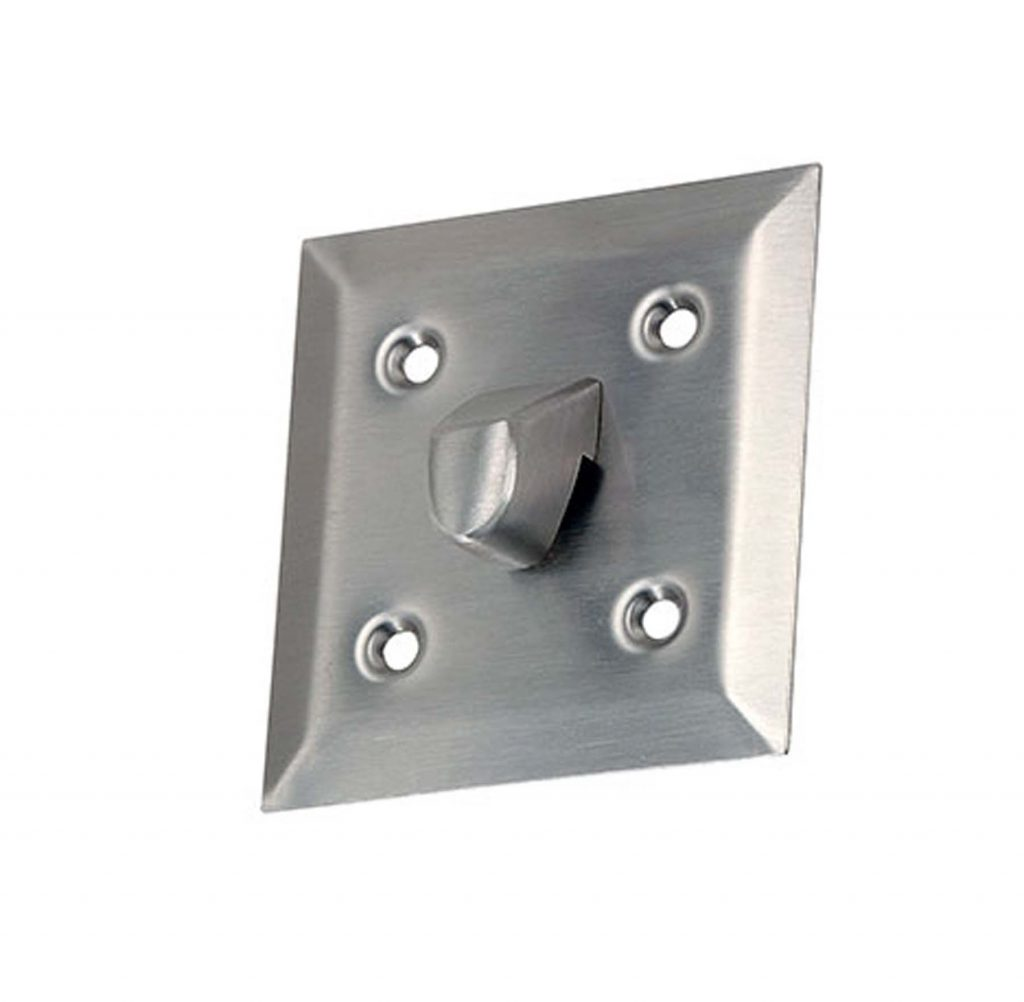 SR towel hook frontmounted 200.jpg