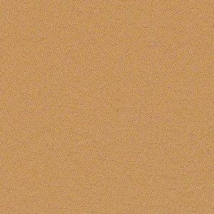 Butterscotch color fabric