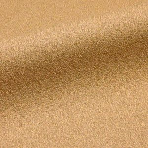 Butterscotch color fabric