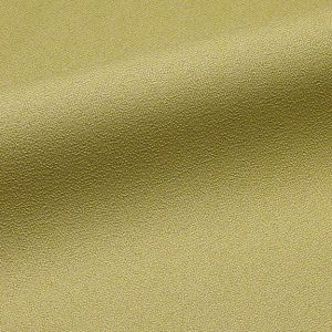 Celadon color fabric