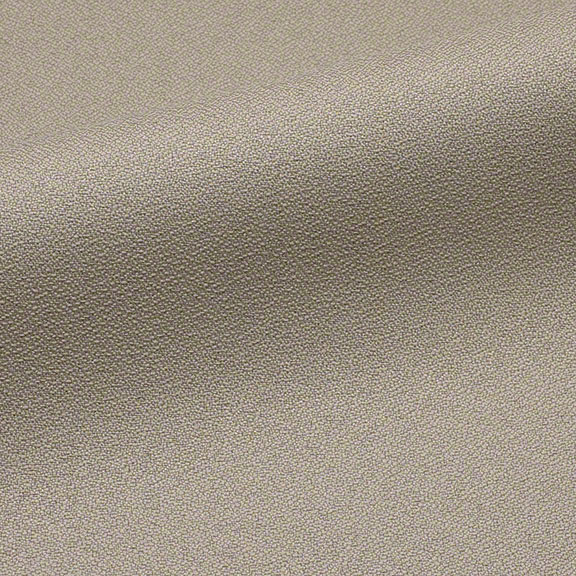 Drift wood color fabric