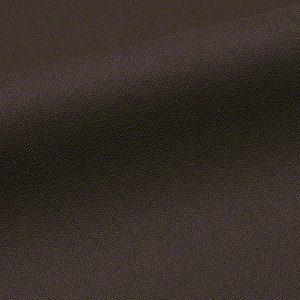 Fudge color fabric