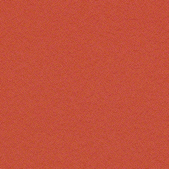 Lantern color fabric