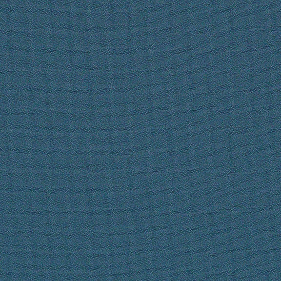 Neptune color fabric