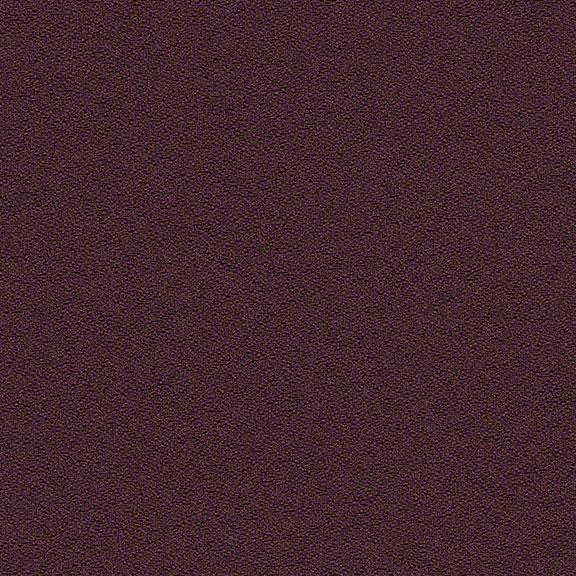 Petunia color fabric
