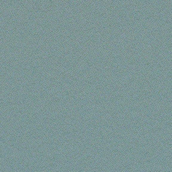 Rain color fabric