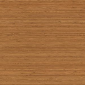 Wood laminate option in Asian Sun for the suicide resistant attenda desk