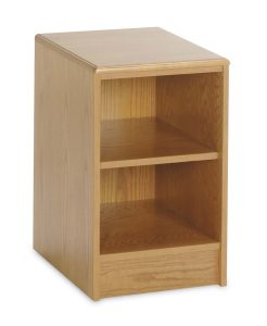 Suicide Resistant Safehouse Nightstand #BF960