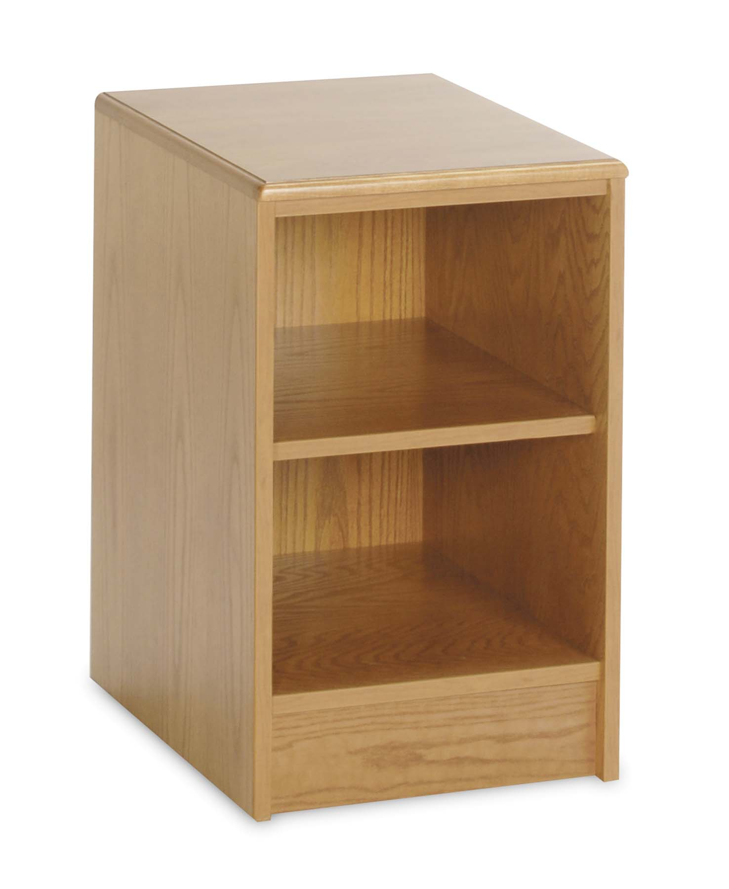 Suicide Resistant Safehouse Nightstand