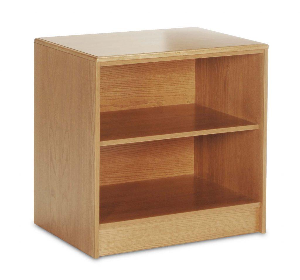 Suicide Resistant Safehouse 2 Shelf Chest