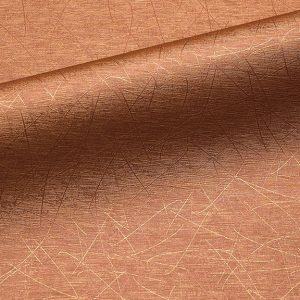 Canyon color fabric