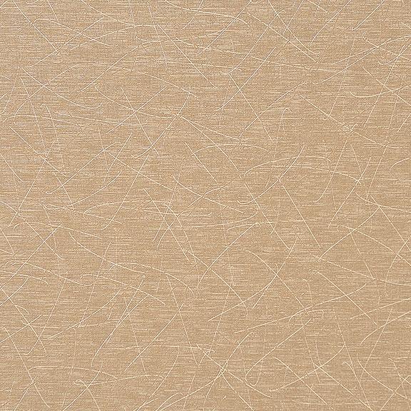 Croissant color fabric