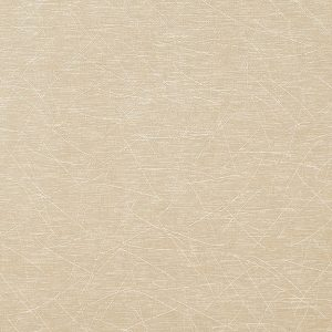 Linen color fabric