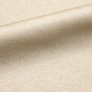 linen color fabric