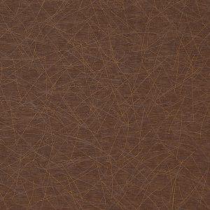 mink color fabric