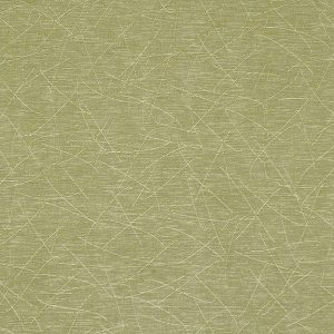 palm color fabric