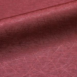 Wildberry color fabric
