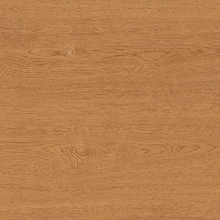 Wood laminate option in Solar Oak for the suicide resistant attenda desk