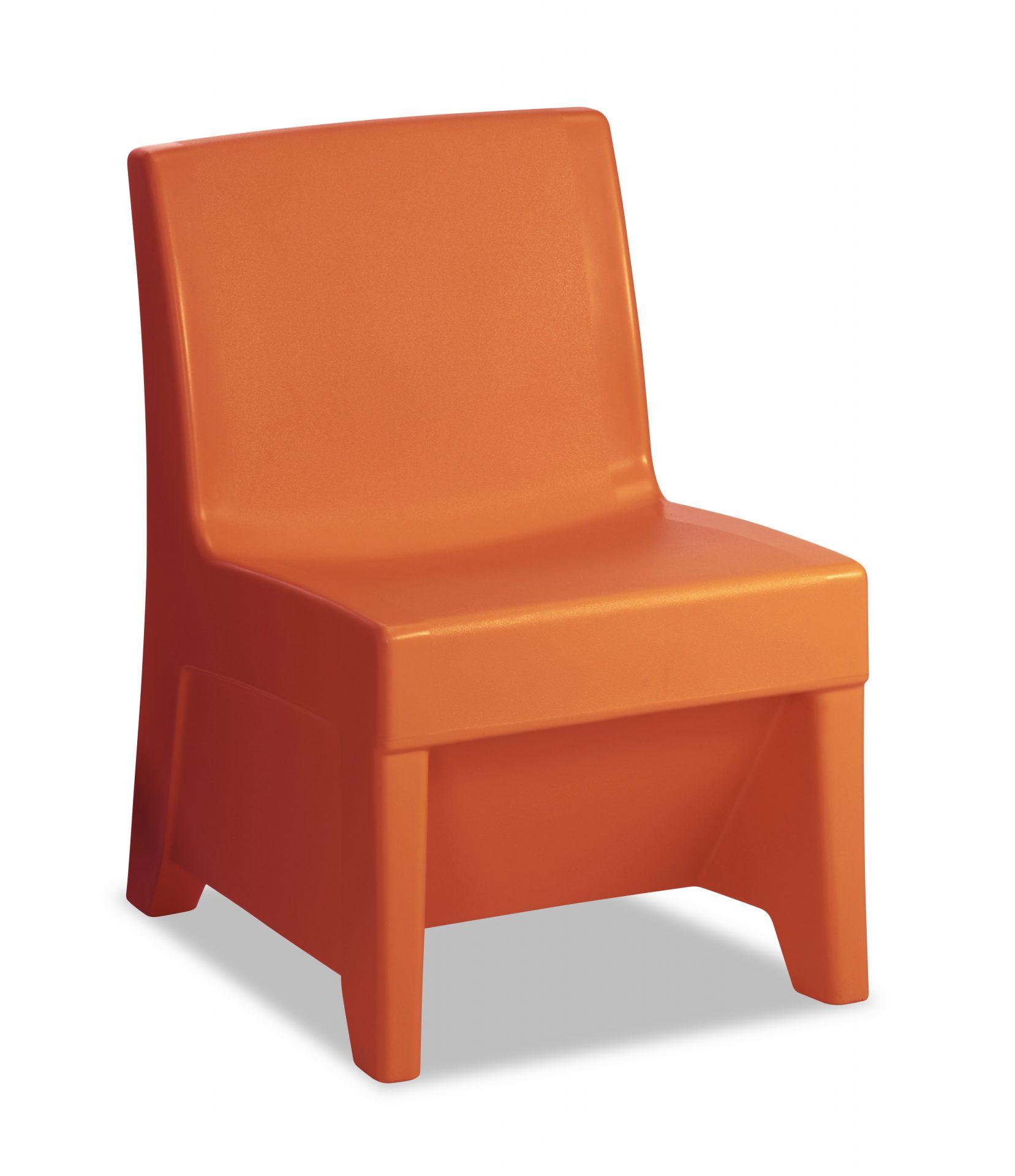 canyon color ligature resistant chair