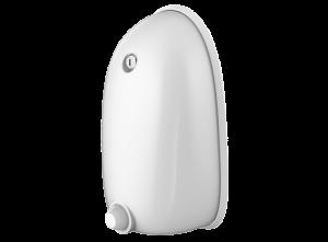 Ligature Resistant Soap Dispenser