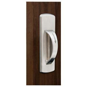 DH445-1 door handle