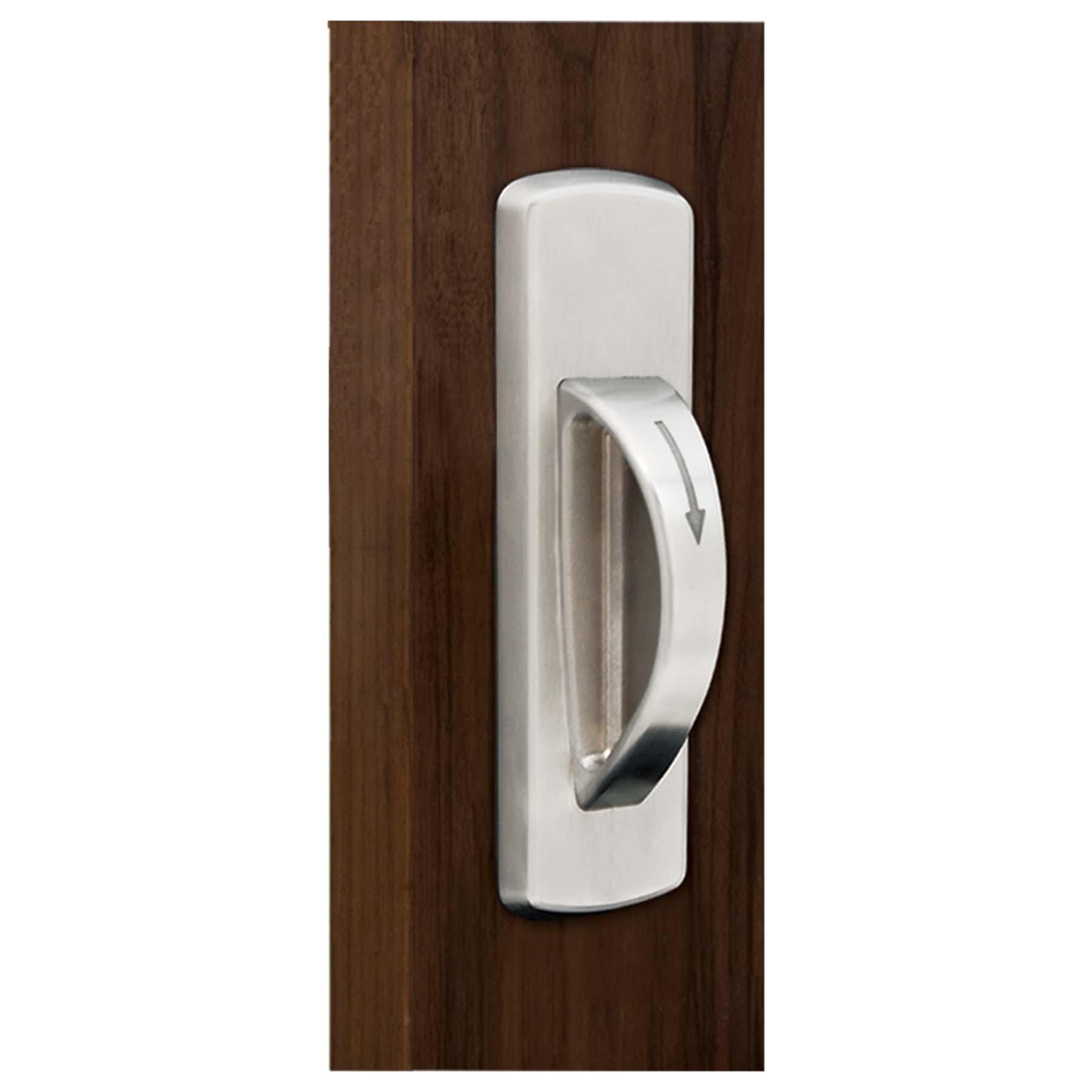 Door Hardware Archives - Behavioral Safety Products   Ligature Resistant