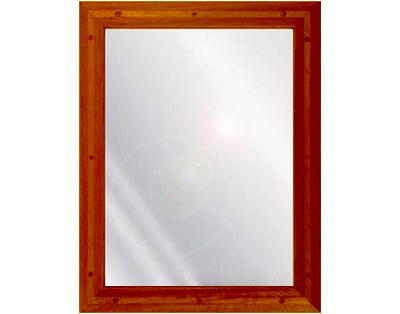 MirrorInFrame400n