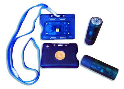 SA750-safetyalarmsystem (1)