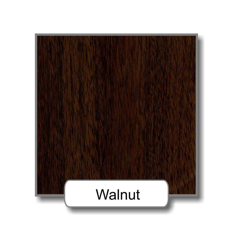 Walnut Wood Slab
