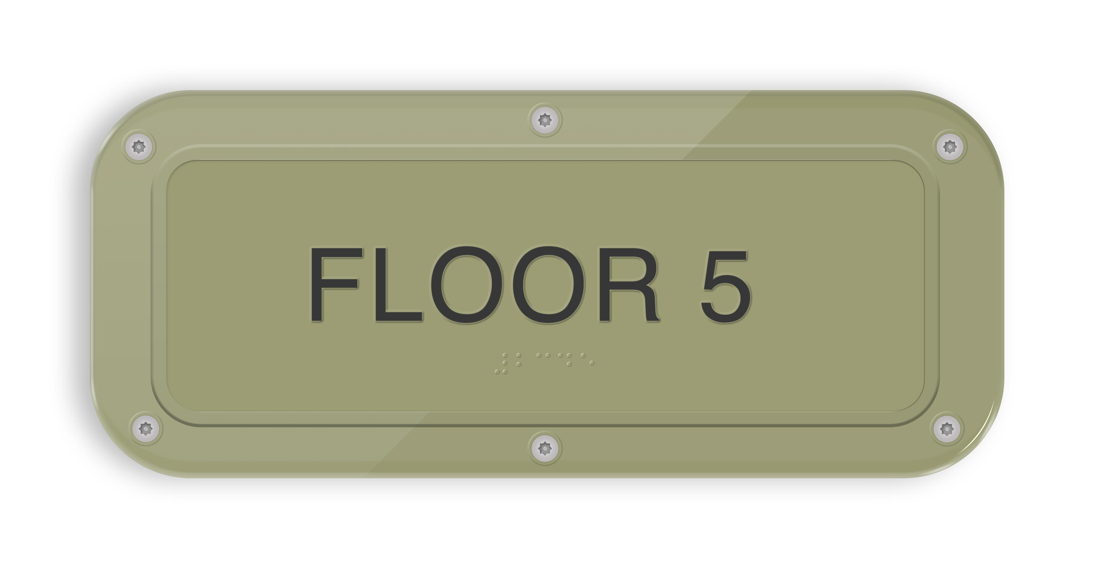 SC03 ADA Identification